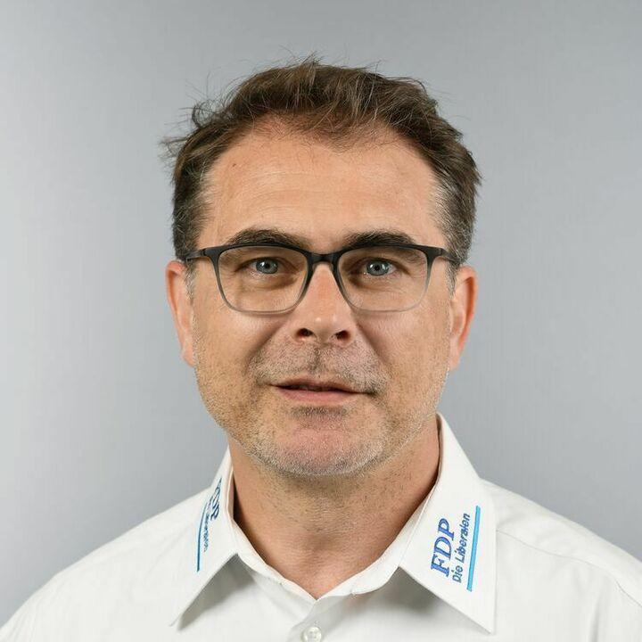 Olivier Kaufmann Casagrande